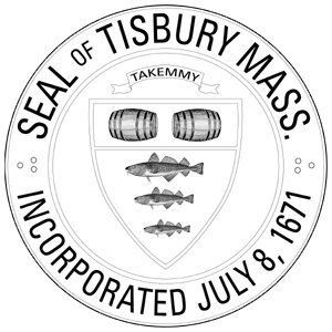 Tisbury School Building & Renovation Project 2019